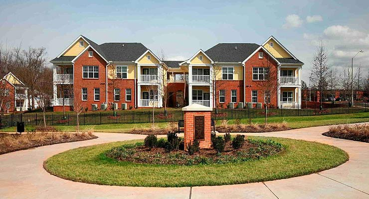 capitol area developments apartments for rent raleigh nc